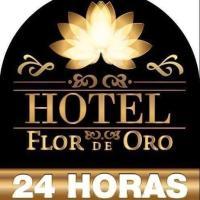 HOTEL REAL FLOR DE ORO