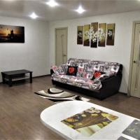 Apartments Pervomaiski