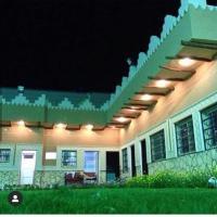 شاليهات الخيالة 1, hotel near King Fahd International Airport - DMM, Dammam