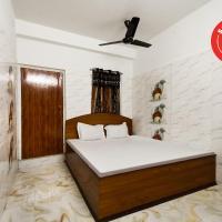 SPOT ON 49451 New Bishnupriya Hotel