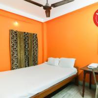 SPOT ON 49071 New Hotel Mayapur