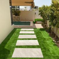 5 bedroom Villa - Dubai Hills