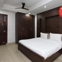 SPOT ON 70397 Hotel Annapurna