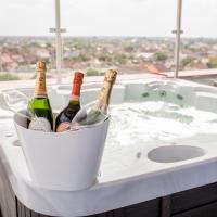 Hotel Nevis Wellness & SPA