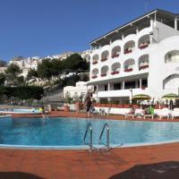 Morcavallo Hotel & Wellness