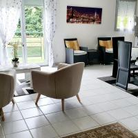 Appartement soreze, hotel in Sorèze