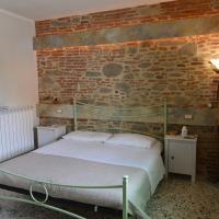 Affittacamere da Beppe, hotell i Altopascio