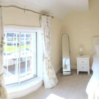 Chester Racecourse Apartment