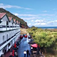 Hostal de Berria, hotel in Santoña