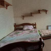 Квартира Посуточно Сокольское