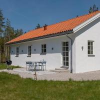 Gotlandshuset, hotell i Tofta