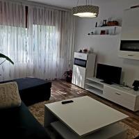 Apartment Share