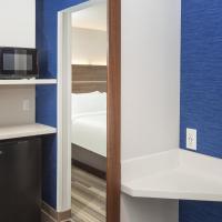 Holiday Inn Express & Suites - Hudson I-94, an IHG Hotel, hotel in Hudson