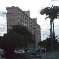 Apartamentos Vila Iracema