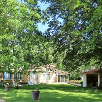 Les Maisons de Léon, Hotel in Castelnau-de-Médoc
