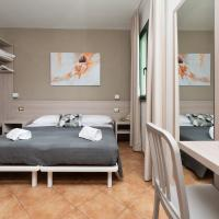 Casa Betania, hotel in Pisa