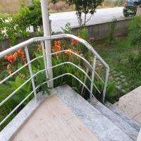 Dalaman Ege Apartment, hotel near Dalaman Airport - DLM, Dalaman