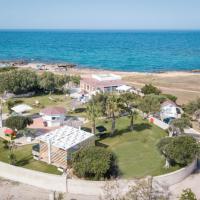 Villa Playa dell est