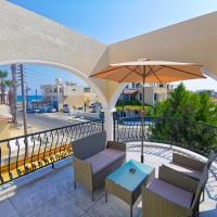 Bella Ciao Beach Apartments