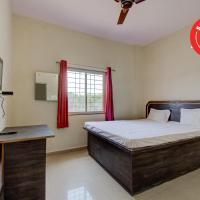 SPOT ON 61220 Nandita Guest House