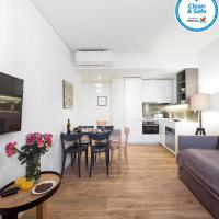 Lisbon Serviced Apartments - Avenida