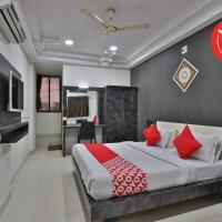 OYO 28441 Hotel Ashirwad