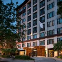 Canopy by Hilton Washington DC Embassy Row