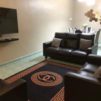 Fateh Homestay, hotel in Arau