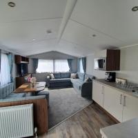 Private holiday home, Rockley Park, Poole