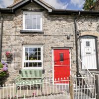 Roseberry Cottage