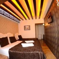 Nevizade Hotel & Restaurant