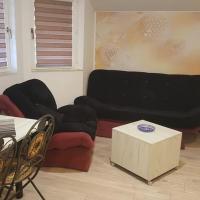 Fantastic One, hotel near Belgrade Nikola Tesla Airport - BEG, Surčin