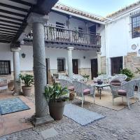 Casa Cuqui