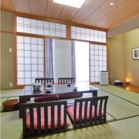 Hotel Ajour Shionomaru - Vacation STAY 92321