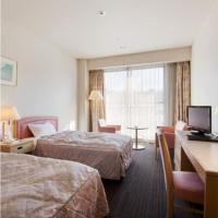 Hotel Ajour Shionomaru - Vacation STAY 92339
