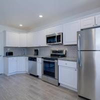 37B- Casa Grande Condo full remodel w HEATED POOL
