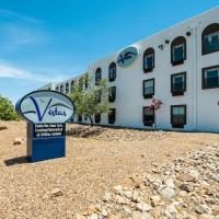 Vistas 201- Modern Sierra Vista 1bd great location