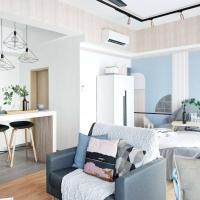 GilaCuti Studio Apartment Kuantan