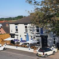 The Whistle and Flute, hotel in Barnetby le Wold