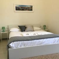 A due passi da Giulietta-Casa Montecchi