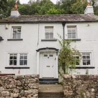 Yew Tree Cottage, hotel in Ravenglass
