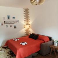 Appartamento Happy Place Crotone