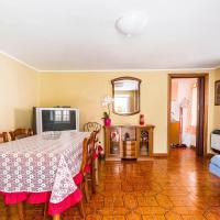 CASETTA MIA, hotel a Canistro