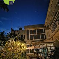Casa Massima Hotel