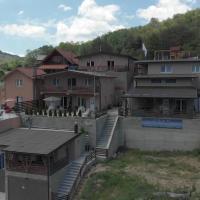 Aphrodite Hills Apartments-Stara Planina