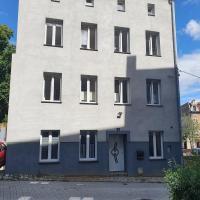 Hostel Zacisze 2