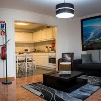 Casa da Rocha - Alojamento Local, hotel in Vila Nova de Foz Coa