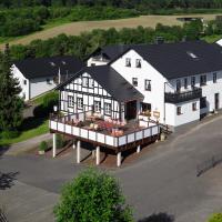 Gasthof Zum Hobel