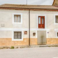 Traditional Cottage in Atauta near Traditional Winery, hotel en Atauta