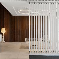 Ramada by Wyndham, Hamilton City Center, hotel in Hamilton